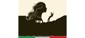 logo_stilnovodecorativo