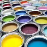 farp-produttori-pitture