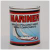 mariner-smalto-poliuretanico-monocomponente-antigraffio