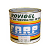 rovigel-smalto-antiruggine-gel