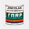 zincolak-smalto-lamiere-zincate