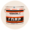 VITALFER-antiruggine-spruzzabile-nitro-industriale