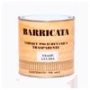 barricata-vernice-poliuretanica-monocomponente