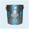 betonfarp-pittura-elastica-acrilica
