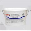 biofarp-idropittura-traspirante-interni