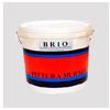brio-idropittura-idrorepellente-interni