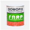 domofix-vernice-siliconica-trasparente-mattoni-cemento