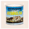 ecodelta-antiruggine-fosfati-acqua