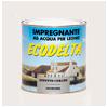 ecodelta-impregnante-legno-acqua-cerato