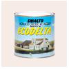 ecodelta-smalto-acrilico-acqua-lucido