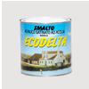 ecodelta-smalto-acrilico-acqua-satinato