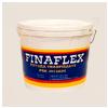 finaflex-idropittura-traspiarnte-interni