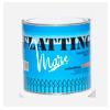 flatting-mare-vernice-extralucida-esterno
