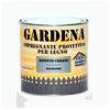 gardena-effetto-cerato-impregnante-legno-protettivo