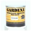 gardena-impregnante-protettivo-legno
