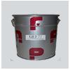 gej77-pittura-impermeabilizzante-elastomerica-cemento-amianto