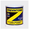 previntone-antiumido-risanante-muri-pliolite