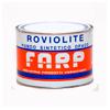 roviolite-pittura-opaca-legno-muro