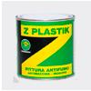 z-plastik-pittura-antimacchia-superinodoro-pliolite
