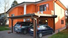 Gaiba-Arancione-1