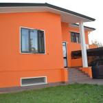 Gaiba-Arancione-2