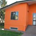 Gaiba-Arancione-4
