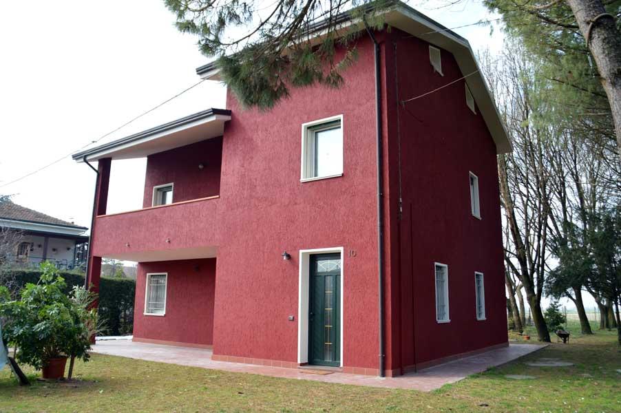 Piastrelle per balconi esterni nuova costruzione porfido per