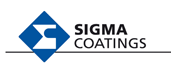 LOGO-SIGMA-COATINGS-sito