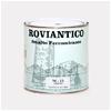 roviantico-smalto-ferromicaceo