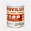 rovilux-smalto-sintetico-rapida-essiccazione