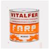 VITALFER-antiruggine-sintetica-rapida-essiccazione