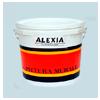 alexia-idropittura-traspiarnte-idrorepellente-interni