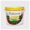 badoera-intonachino-marmorino-pittura-calce-grassello