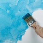 colorare-muro-pitture-interni-esterni-farp