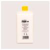 consolidante-acrilico-100-pitture-calce-trasparente