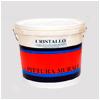cristallo-idropittura-lavabile-interni