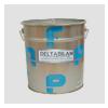deltasilan-pittura-lavabile-bianco-silossani-esterno
