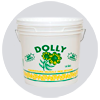 dolly-idropittura-murale-interni