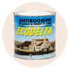 ecodelta-antiruggine-fosfati-acqua