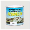 ecodelta-impregnante-legno-acqua