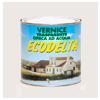 ecodelta-vernice-trasparente-opaca-lucida-acqua