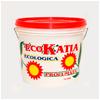 ecokatia-idropittura-traspirante-profumata-ecologica-interni