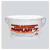 farplast-2-pittura-protettiva-finitura-elastomerica