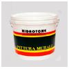 hidrotone-quarzo-lavabile-traspirante-esterno-bianco