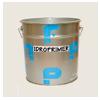 idroprimer-sottofondo-acril-silossanico-pigmento-bianco