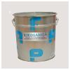 kirosanica-pittura-lavabile-traspirante-silossani-esterno