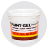 paint-gel-lucido-perlato