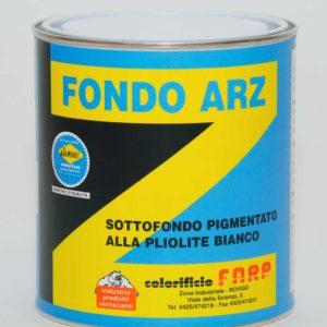 Fondo ARZ