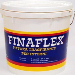 Finaflex